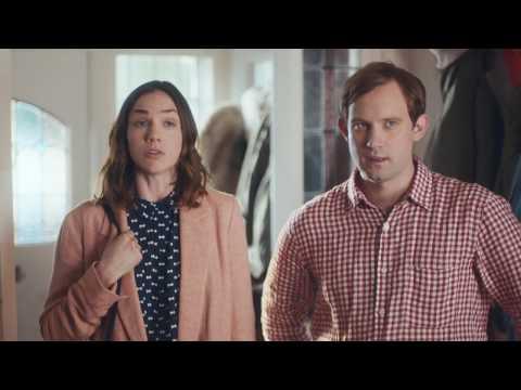 Savills TV ad 2017 - House Unfaithful
