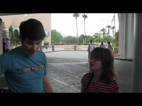 olga and toby dating Who is she dating right now olga kay is currently single relationships olga  kay has been in a relationship with toby turner (2011 - 2012) about olga kay  is.
