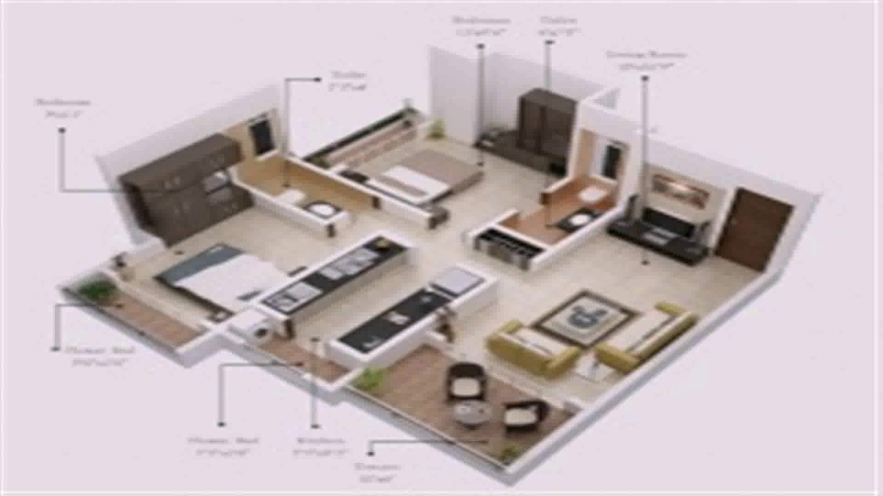 Floor Plans 7 Bedroom House