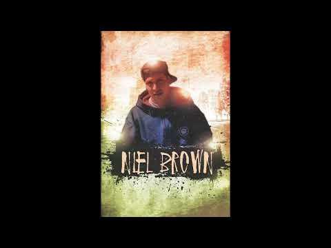 NIEL BROWN  VIDA BELLA x Stailok x Portavoz x Rxnde Akozta prod. one seven