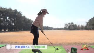 ジュニアゴルフアカデミーはTOKYO MXにて放送中! 土曜日 06:30~06:45 ...