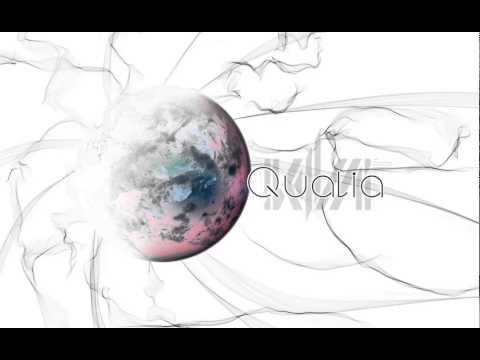 [Drumstep] KIVΛ - Qualia