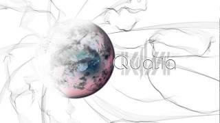 Gambar cover [Drumstep] KIVΛ - Qualia