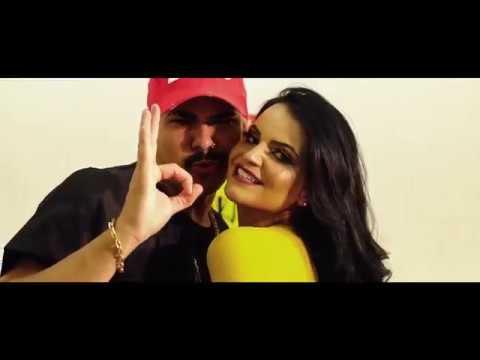 MC Gomes - Maracujá (Clipe Oficial)
