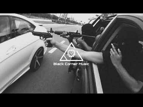 Nitro - N.V.M.L. (feat. Dani Faiv) | Testo