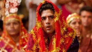"Maata Ki Dhoom - Jaagran style! Song | The Sounds Of ""Mere Dad Ki Maruti"" | Sachin Gupta | Rohan"