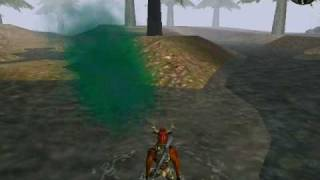 Deer Avenger (Deer Hunter Parody) PC Game