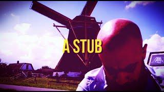 Baixar O Sol - A Stub (Official Video)
