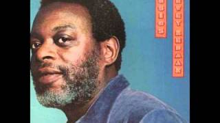 A JazzMan Dean Upload - Dewey Redman - Unknown Tongue