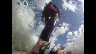 Camber Kitesurfing Lanzarote.mp4