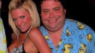 GOPer Sued Over Wet Dreams, Drunk Threesomes & A Dirty Website