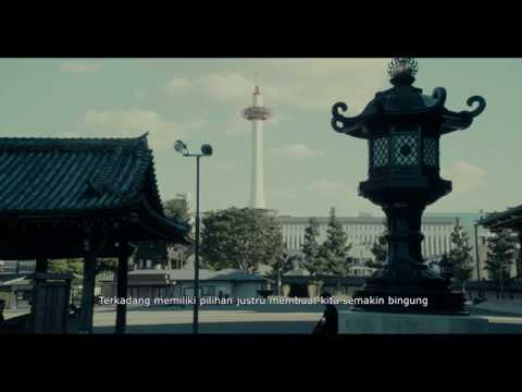 Bayang - Official Teaser [HD]