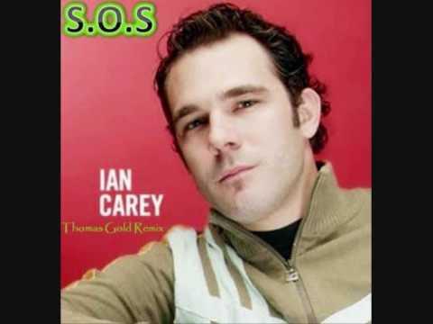 Ian Carey Feat. Craig Smart - S.O.S. (Thomas Gold Remix)