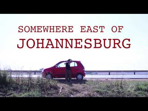 Guise: CT to JHB