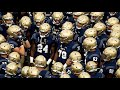 Navy Football - The Power Of Tradition
