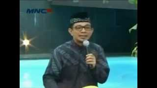 Ceramah Agama Islam Lucu Ustad Wijayanto - Ridho Suami Ridhonya Allah