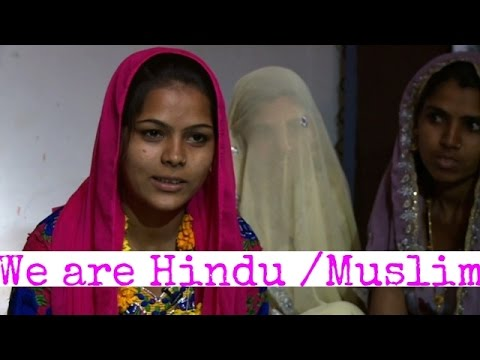 India: Community practices