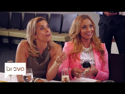 RHOP: Season 3 First Look - Premiering April 1 at 10/9c | Bravo