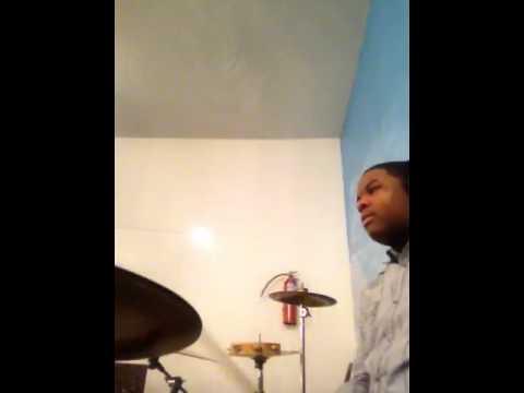 Gospel Drums