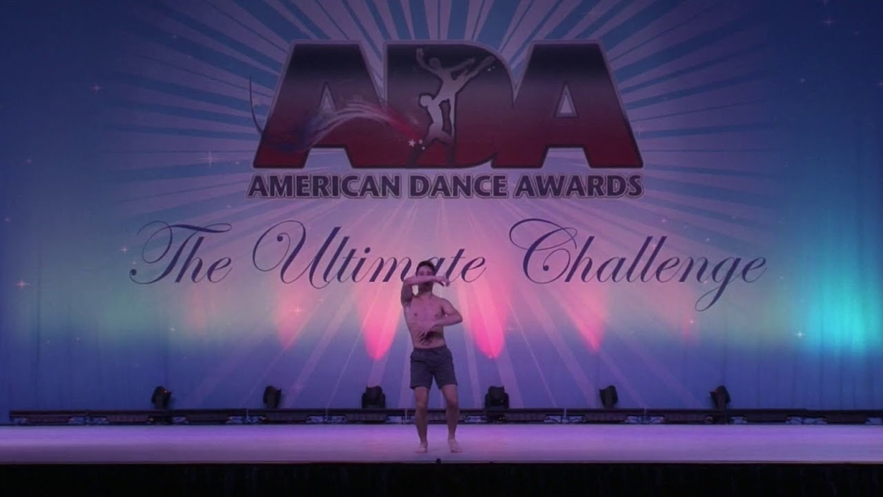 Gino Cosculluela – Bio, Facts, Family Life Of Dancer ...  |Gino Cosculluela Age