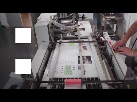 Print & Type – London College Of Communication
