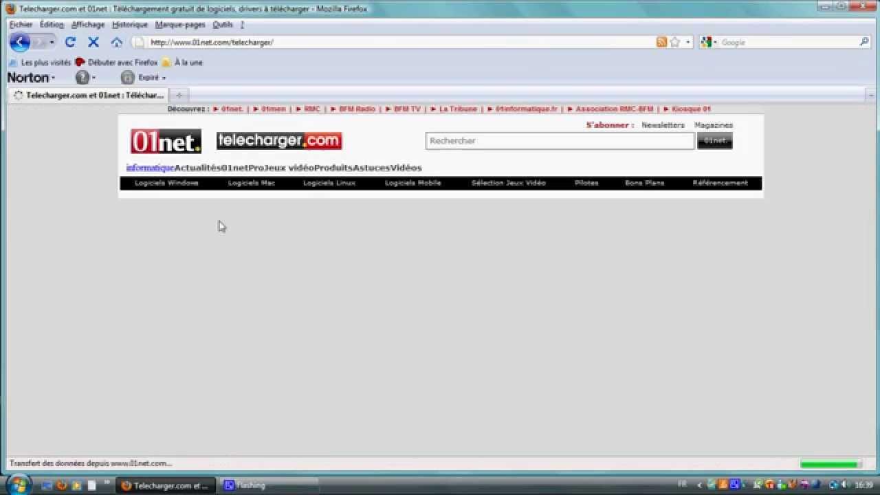 Boldbeast call recorder keygen download.