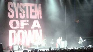 Slipknot, Headlines Download 2013! -Tom Morello & Serj Tankian new song! -- Scott Ian's Fangoria