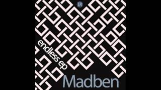 Madben - Track with no name