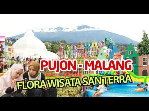 wisata-terbaru-di-malang,-flora-wisata-san-terra