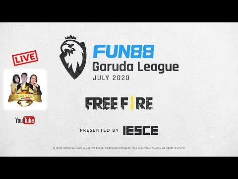 fun88-garuda-league-july-2020-day-22---iesce-esport