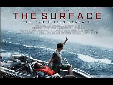 Download The surface 2014 Hindi dubbed