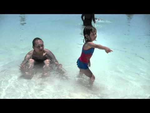 Holland America: Vacation Vlog: St Maarten/Martinique (Clothing Optional Beach) from YouTube · Duration:  2 minutes 55 seconds