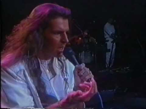 Modern Talking-The Night Is Yours - The Night Is Mine