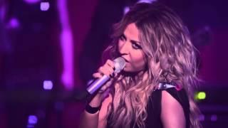 YAROSLAVA Это все ты (Это Я. Unplugged Live 2015)