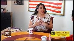 Florida Skin Center's Jesmarie Roldan on Girl Talk