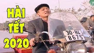 Phim Hài Tết Chiến Thắng Cười Vỡ Bụng - Phim Hài Chiến Thắng, Bình Trọng Hay Nhất
