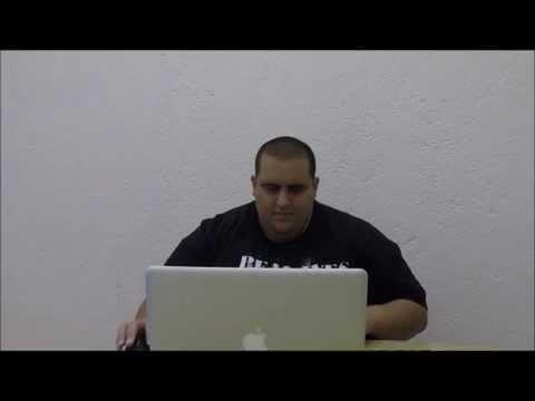 Make or Buy Decisionsиз YouTube · Длительность: 16 мин52 с