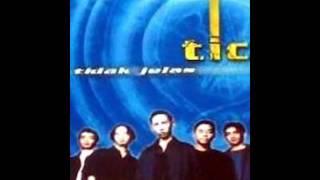 TIC Band - Tidak Jelas (2000) Full Album