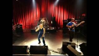 Guano Apes - I Want It live Rockpalast 1997