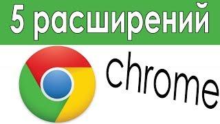 5 Расширения Для Стартовой Страницы Google Chrome, Которые Сделают Вас Более Эффективными