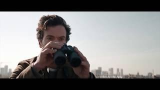 Дыши во мгле - русский трейлер \ Триллер \фильмы 2018 \ новинки кино