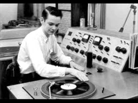 Dj Trashy Amp Radio broadcast Tampa FL 2004