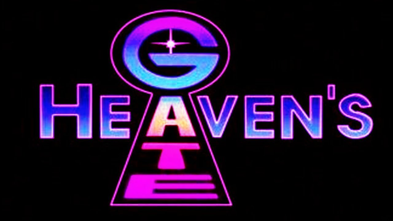 an overview of the mass suicide of heavens gate cult on march 26 1997