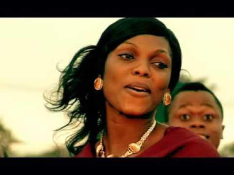 Sis Juliana Okah - Songs of Freedom (Official Video)