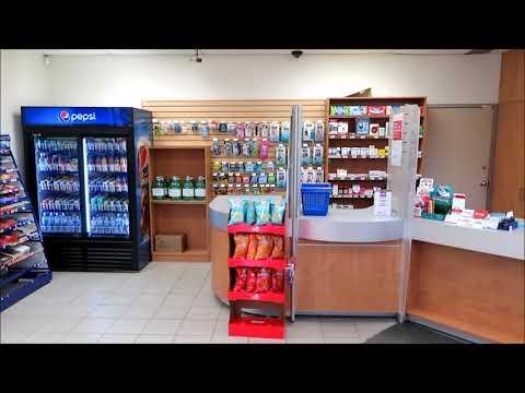 Main Drug Mart Compounding Pharmacy