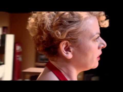 Tartuffe #zekaem [Najava predstave] ZKM