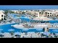 Ali Baba Palace 4*, Hurghada, Egypt