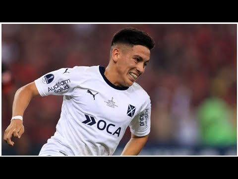 Barco signing cements Atlanta's status as MLS' most ambitious club