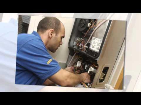 Denver Electrician - Call (720) 549-9870