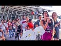 Funny in Public Parody Challenge! (OPM Classic Female Love Songs Version)